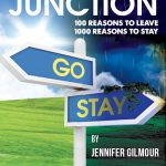 Isolation Junction by Jennifer Gilmour