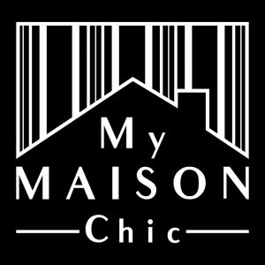 My Maison Chic paints