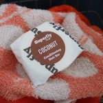 Superfly Coconut Conditioner Bar